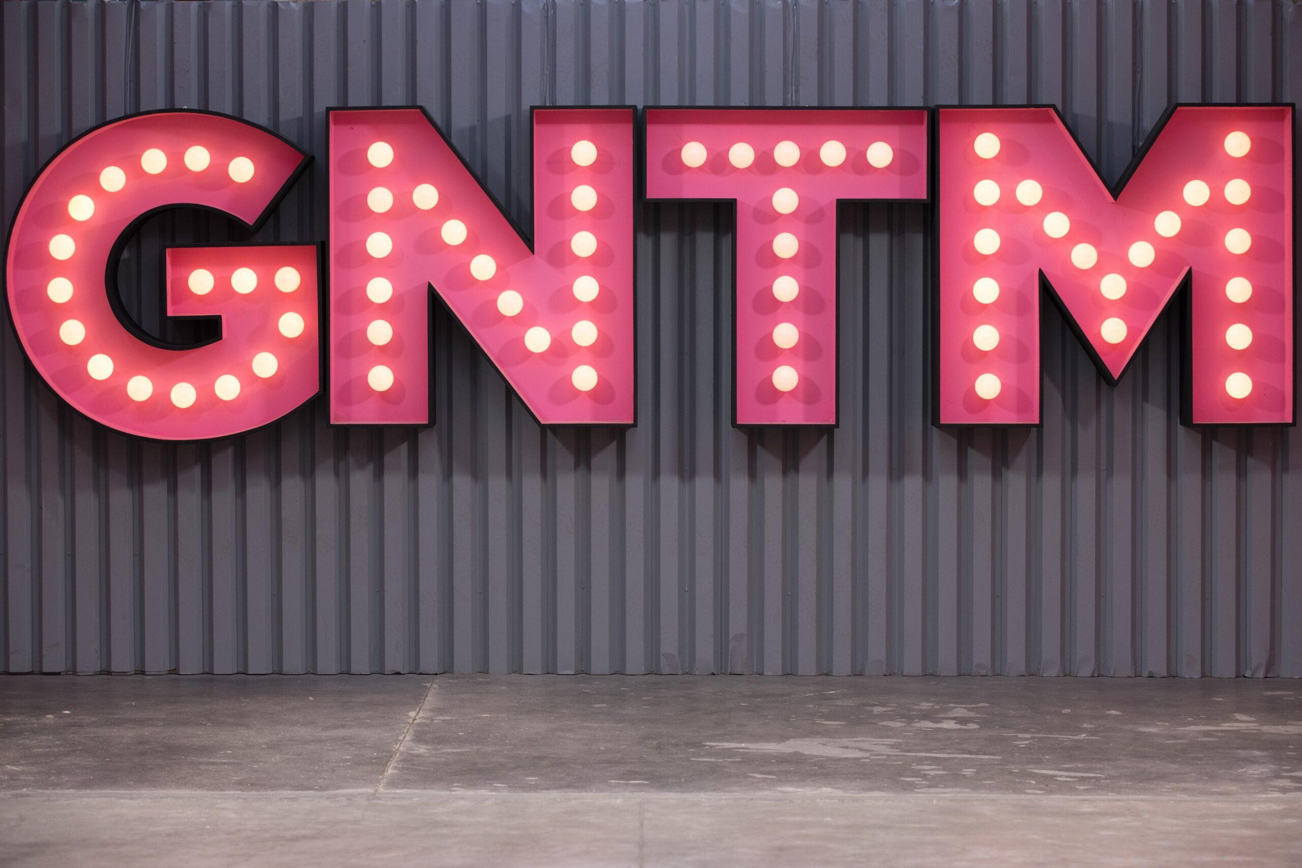 GNTM 4: Πότε θα κάνει πρεμιέρα το ριάλιτι και γιατί   Znews